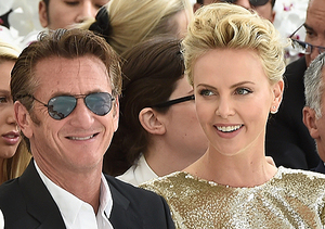 Charlize Theron and Sean Penn Reportedly Ready to Wed