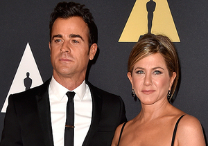 What Jennifer Aniston Really Thinks About the Justin Theroux Relationship Gossip