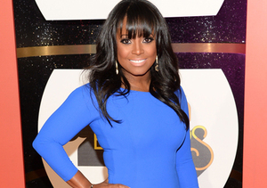 Keshia Knight Pulliam's First Words on Bill Cosby Sex Scandal