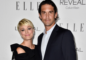 Baby Talk! Kaley Cuoco Opens Up About Starting a Family with Ryan Sweeting