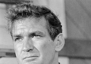 """The Birds"" Star Rod Taylor Dead at 84"