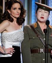 Golden Globes Recap: Zingers, Speeches and More!