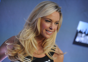 Kate Gosselin Responds to Rumors She's Dating a Millionaire