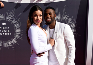 Extra Scoop: Jordin Sparks Dishes on Breakup with Jason Derulo… Again