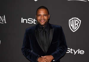 Anthony Anderson Just Dropped a Spoiler Guest Alert for His Show 'The…