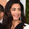 Golden Globes: Try the Best Hairstyles!