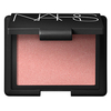 Makeup Products That Work Magic On Every Skintone