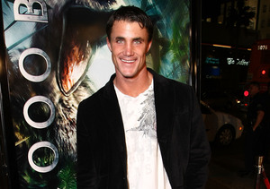 Fitness Expert Greg Plitt Dies After Being Struck by Train