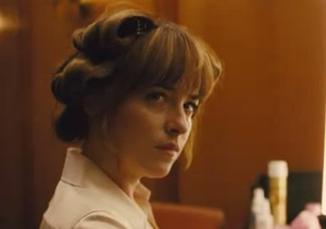 Hot Video! Find Out What Dakota Johnson Can Do in One Minute