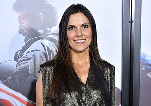 'American Sniper's' Wife Speaks Out, Seth Rogen Clarifies Nazi Propaganda…
