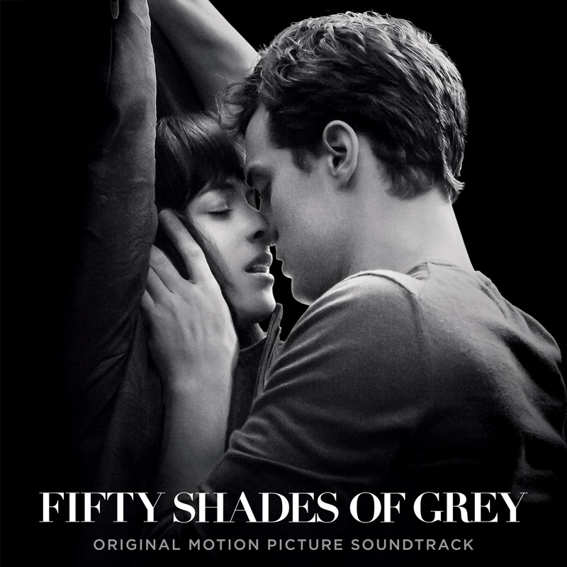 fifty-shades-soundtrack
