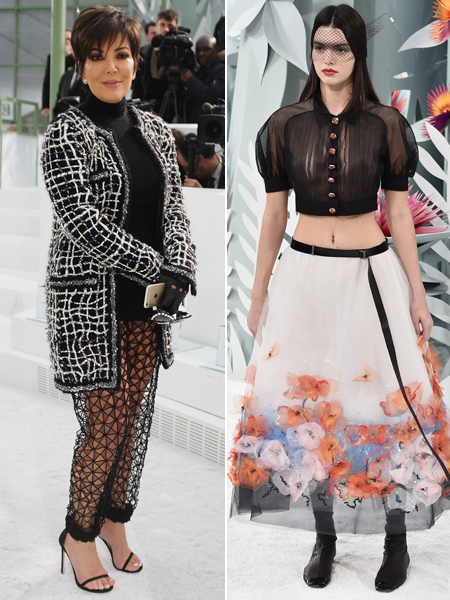 Kris-Jenner-Kendall