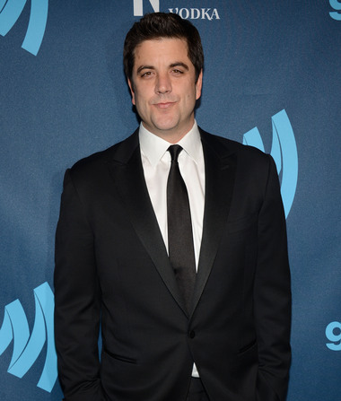 Josh Elliott Talks Wedding Plans