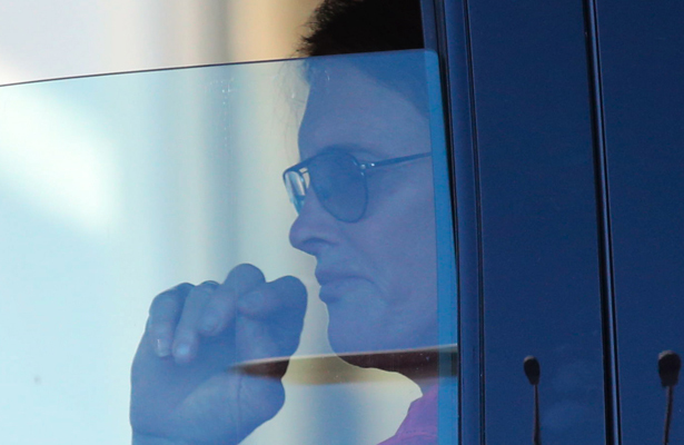 Bruce Jenner: New Pics and Questions as Family Comes to His Defense