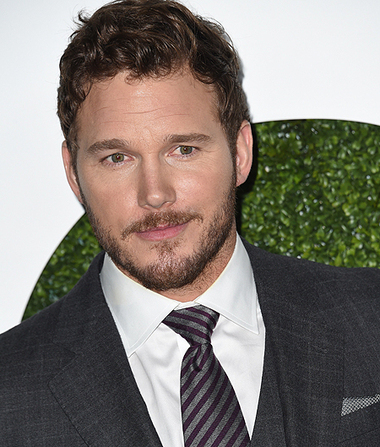Chris Pratt as the Next Indiana Jones? It Could Totally Work If He Wants It