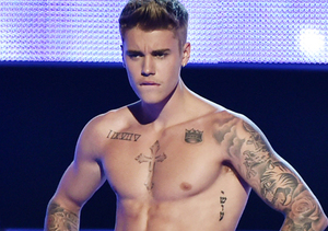 Justin Bieber Apologizes for Being… Justin Bieber?