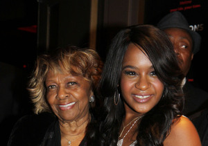 Bobbi Kristina Update: Family Remains Hopeful Despite Dire Circumstances