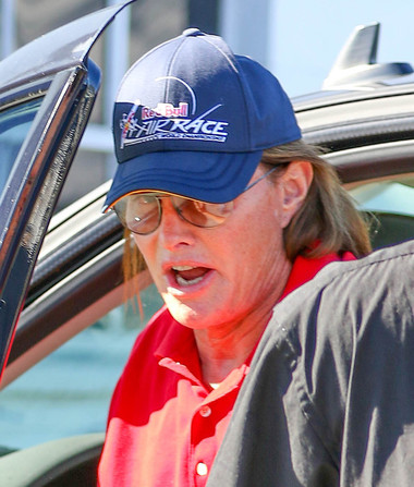 Is Bruce Jenner Really 'Transitioning into a Woman'? New Report Says Yes