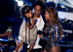 Welcome to Hollywood! Beyoncé and Jay Z Reportedly Moving to L.A.