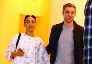 Rumor Bust! Robert Pattinson Is NOT Broke