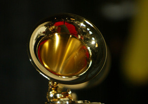 Grammy Awards 2015: The Winners List