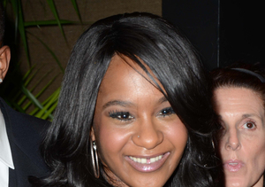 The Latest on Bobbi Kristina's Condition and What Her Family Is Doing in Her…