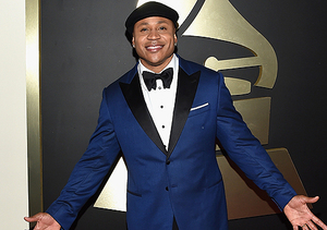 Grammy Awards 2015 Recap: Winners List, Performances and More!