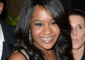 Bobbi Kristina Crisis: The Latest on Her Condition and the Investigation
