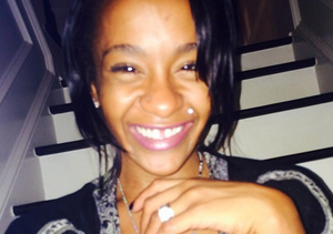 The Latest on Bobbi Kristina's Condition After Tracheotomy