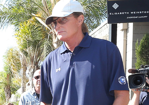 Could Bruce Jenner's Deadly Accident Leave Him in Financial Straits?