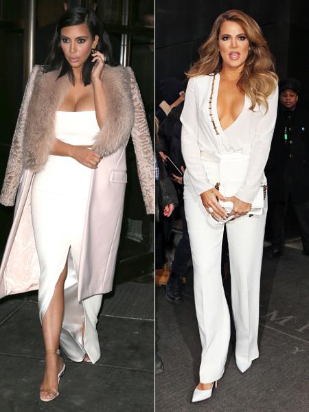 kim-kardashian-khloe