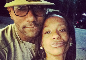 Bobbi Kristina's Aunt Sets Record Straight About Her Condition, and BF Nick…
