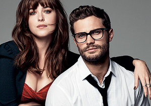 Everything You Need to Know About 'Fifty Shades'