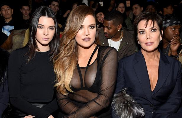 Jenners