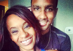 See Nick Gordon's Tattoo Tribute to Bobbi Kristina