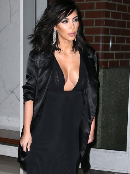 Kim-Kardashian-boob-job-1