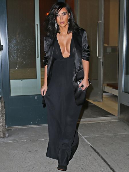 kim-kardashian-boob-job-2