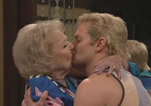 The Best of the 'SNL 40th Anniversary Special'!