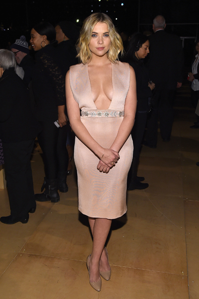 Ashley-Benson-3