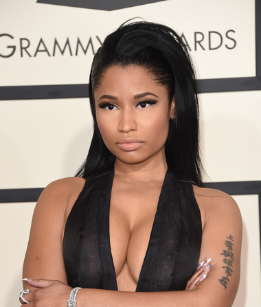 Nicki Minaj Crew Members Stabbed; One Killed in Deadly Bar Fight
