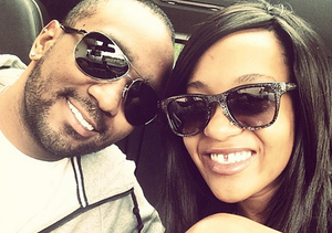 Nick Gordon 'Desperate' to See Bobbi Kristina, Explains Why He's Staying Away