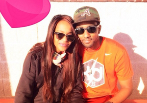 Feud Heats Up Between Nick Gordon and Bobbi Kristina's Family