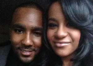 Nick Gordon Asks to Visit Bobbi Kristina Brown