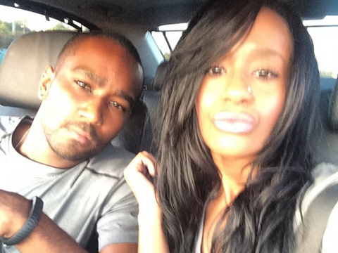 bobbi-kristina-nick-gordon-615x400