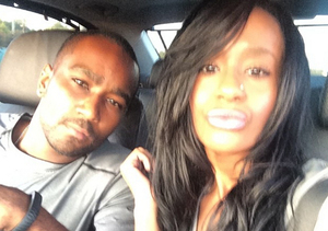 Nick Gordon Makes Surprise Claims in Twitter Rant