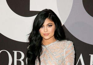 Is Kylie Jenner Moving Out of Mom's House?