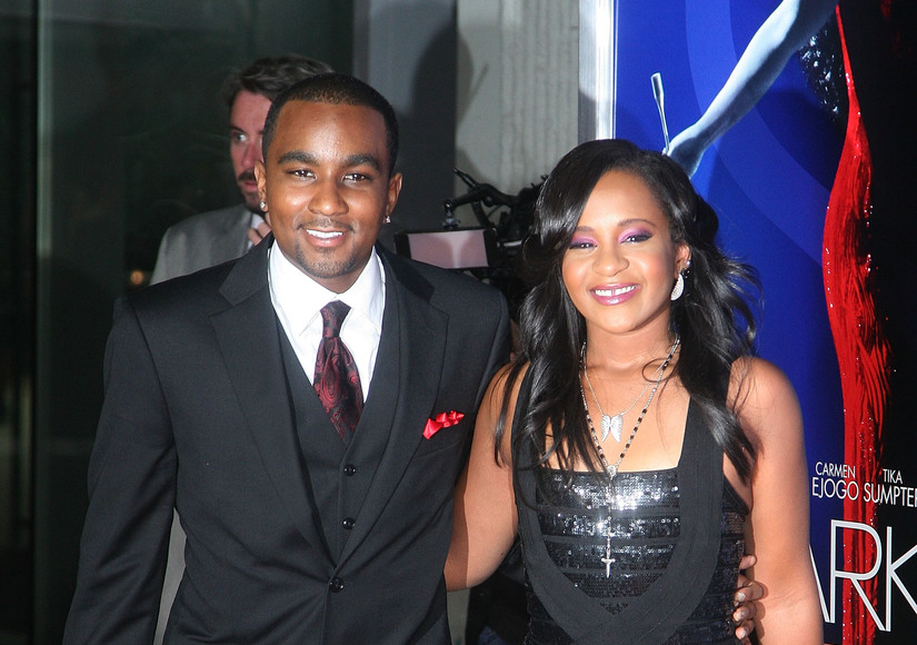 Could Bobbi Kristina Awaken from Coma? The Latest on Her Condition