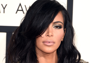 Kim K Reveals ENTIRE Beauty Regimen