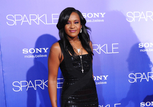 The Latest: Bobbi Kristina Suffers Major Medical Setback
