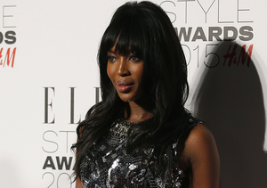 Model Behavior? Naomi Campbell Apologizes After Angry Outburst in Cuba
